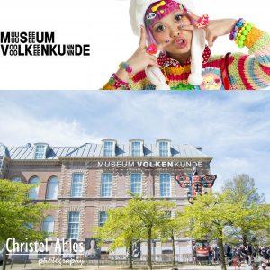 Museum1c